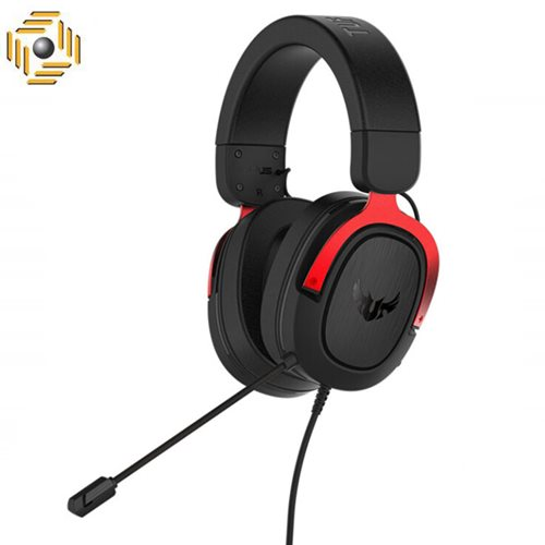 هدست ایسوس TUF Gaming H3 Headphones