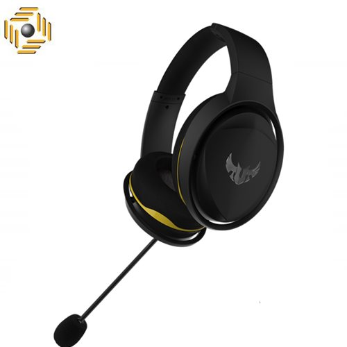هدست ایسوس TUF Gaming H5 Lite Headphones